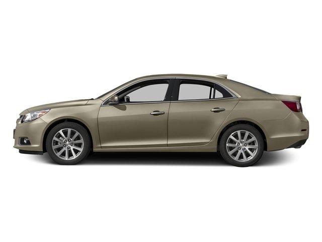 Chevrolet Malibu 2016 $9995.00 incacar.com