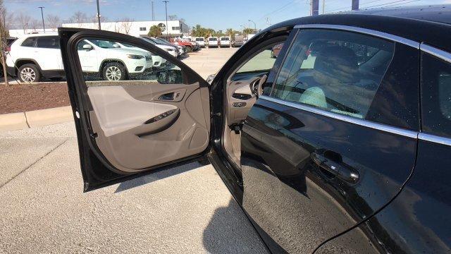Chevrolet Malibu 2016 $13988.00 incacar.com