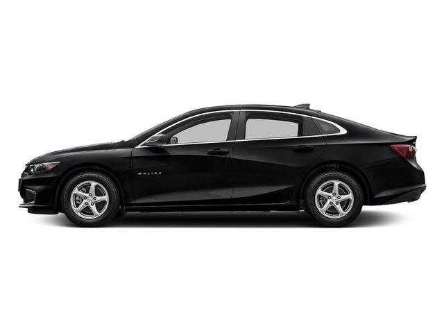 Chevrolet Malibu 2017 $14988.00 incacar.com