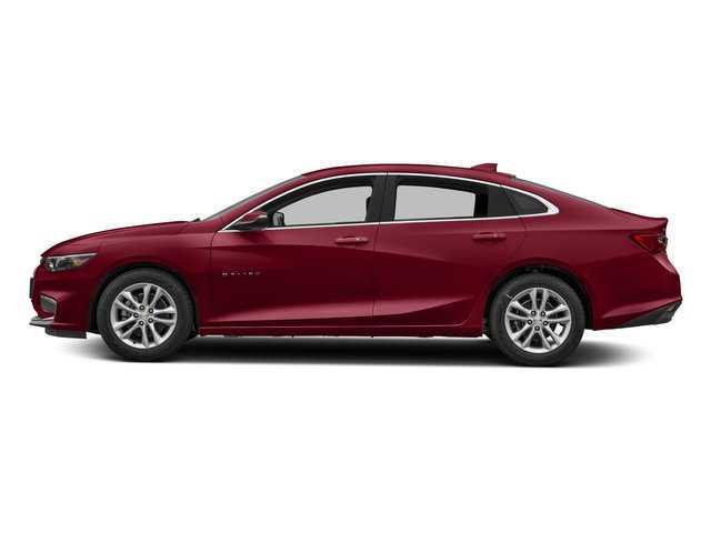 Chevrolet Malibu 2018 $17488.00 incacar.com