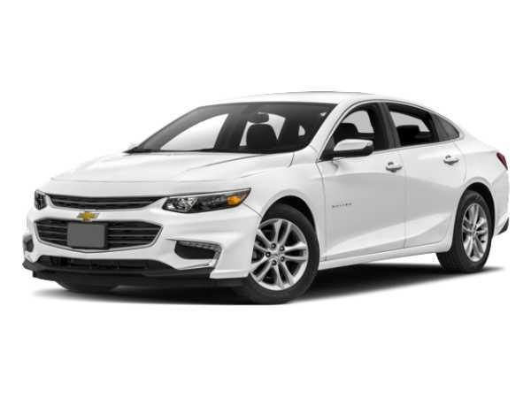 Chevrolet Malibu 2018 $16472.00 incacar.com