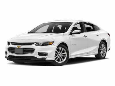 Chevrolet Malibu 2018 $14700.00 incacar.com