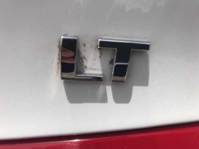 Chevrolet Malibu 2018 $13987.00 incacar.com