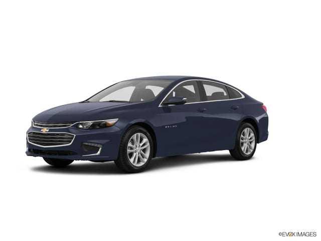 Chevrolet Malibu 2018 $17995.00 incacar.com