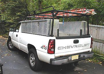 Chevrolet Other Pickups 2006 $8550.00 incacar.com