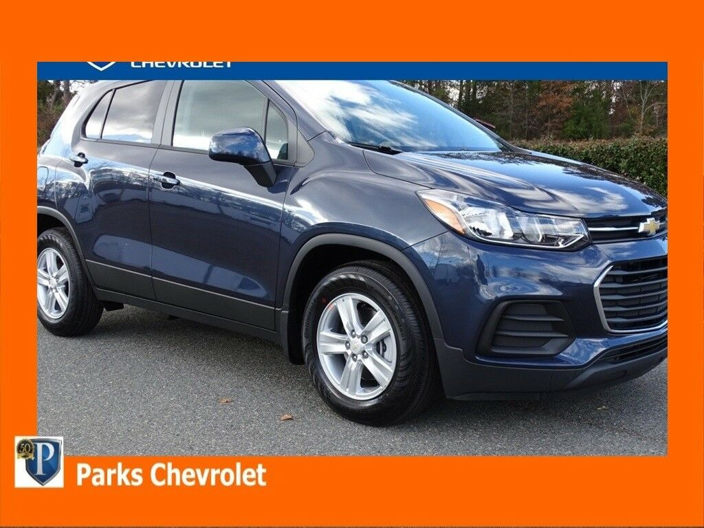 Chevrolet Other 2019 $20381.00 incacar.com