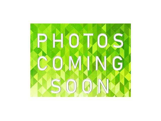 Chevrolet S-10 2000 $4699.00 incacar.com