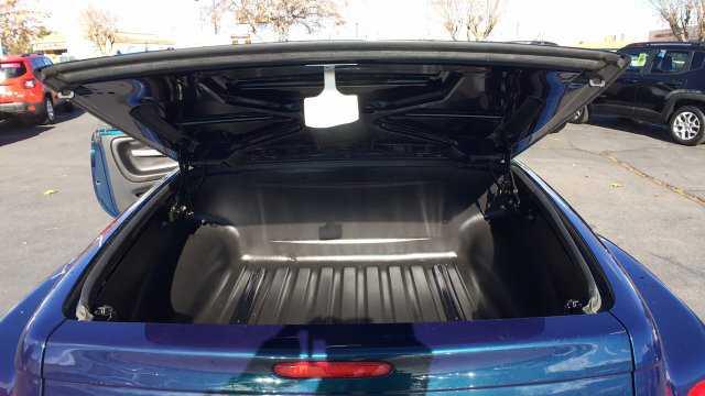 Chevrolet SSR 2005 $23988.00 incacar.com