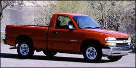 Chevrolet Silverado 2001 $2499260.00 incacar.com
