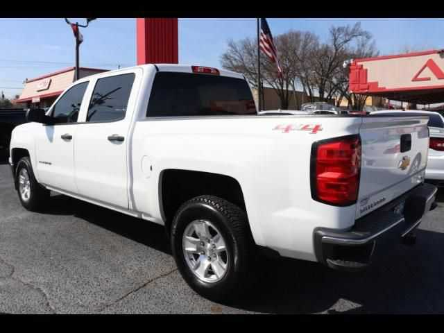 Chevrolet Silverado 2003 $7900.00 incacar.com
