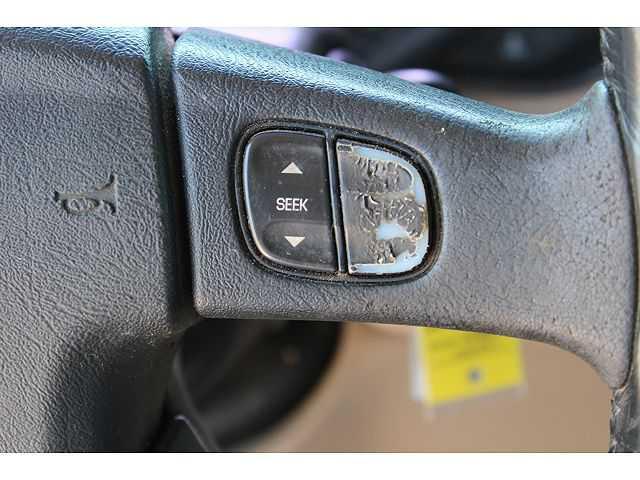 Chevrolet Silverado 2004 $9895.00 incacar.com