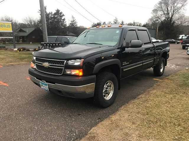 Chevrolet Silverado 2005 $11768.00 incacar.com