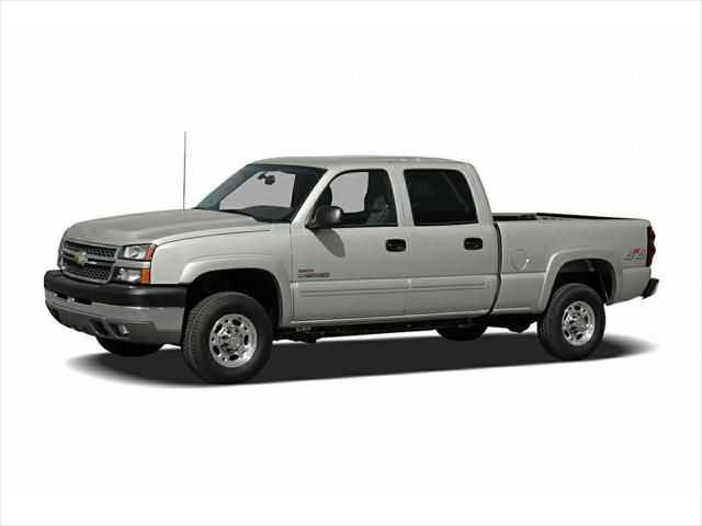 Chevrolet Silverado 2005 $11999.00 incacar.com