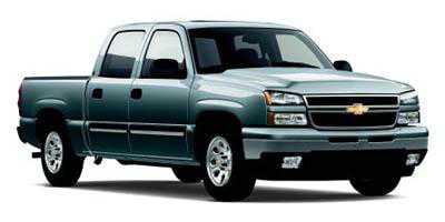 Chevrolet Silverado 2005 $15900.00 incacar.com