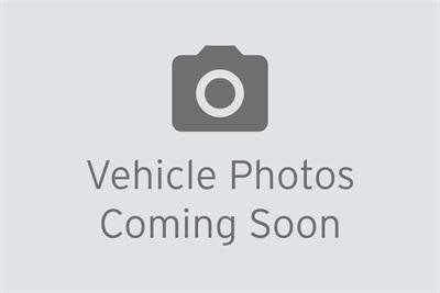 Chevrolet Silverado 2005 $10900.00 incacar.com