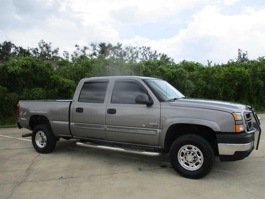 Chevrolet Silverado 2006 $12995.00 incacar.com