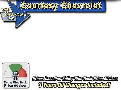 Chevrolet Silverado 2007 $15500.00 incacar.com