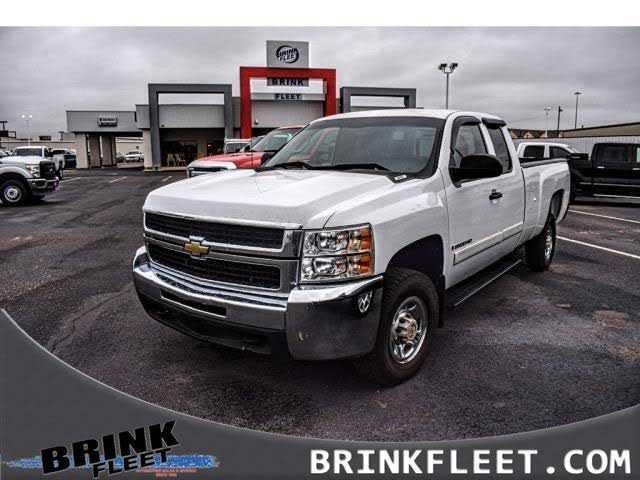 Chevrolet Silverado 2008 $6950.00 incacar.com