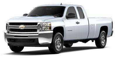 Chevrolet Silverado 2009 $27995.00 incacar.com