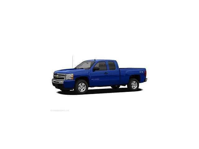 Chevrolet Silverado 2011 $11750.00 incacar.com