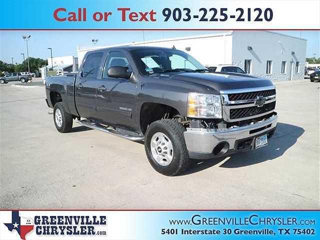 Chevrolet Silverado 2011 $18788.00 incacar.com