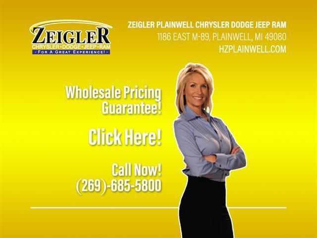 Chevrolet Silverado 2012 $11000.00 incacar.com