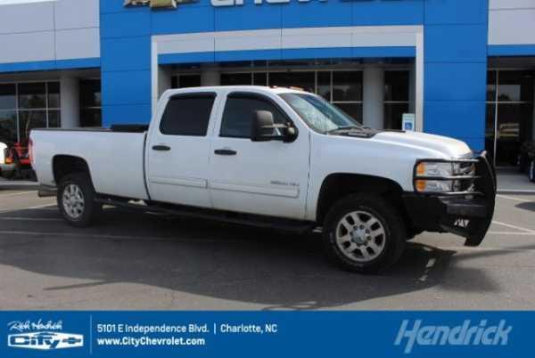 Chevrolet Silverado 2012 $23891.00 incacar.com