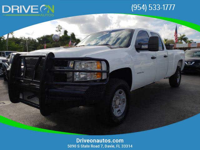 used Chevrolet Silverado 2012 vin: 1GC1KVC88CF187437