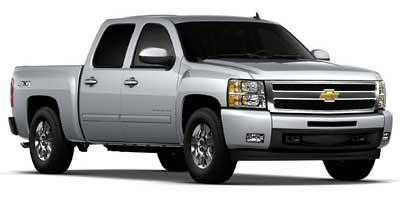 Chevrolet Silverado 2012 $24900.00 incacar.com