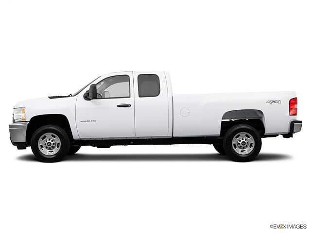 Chevrolet Silverado 2013 $13995.00 incacar.com