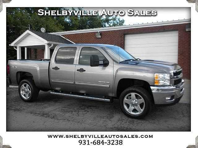 Chevrolet Silverado 2013 $25000.00 incacar.com