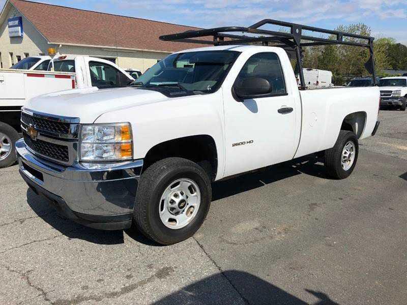 Chevrolet Silverado 2013 $7900.00 incacar.com