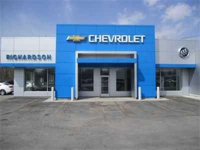 Chevrolet Silverado 2013 $22500.00 incacar.com