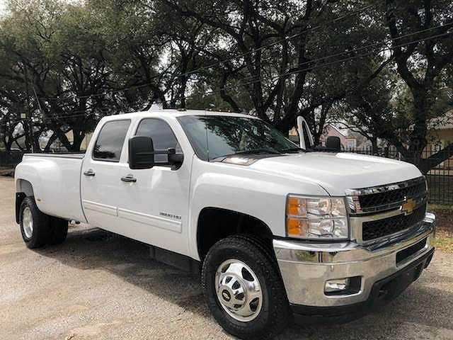 Chevrolet Silverado 2013 $25500.00 incacar.com