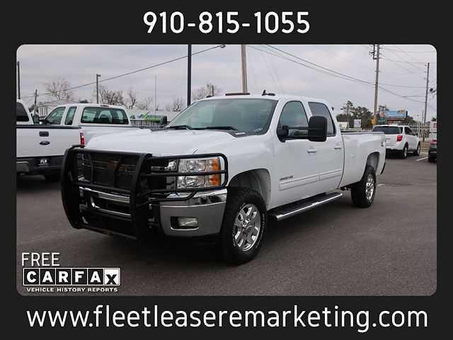 Chevrolet Silverado 2013 $17495.00 incacar.com
