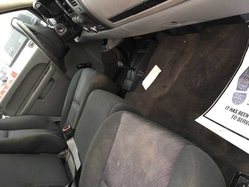 Chevrolet Silverado 2013 $10995.00 incacar.com