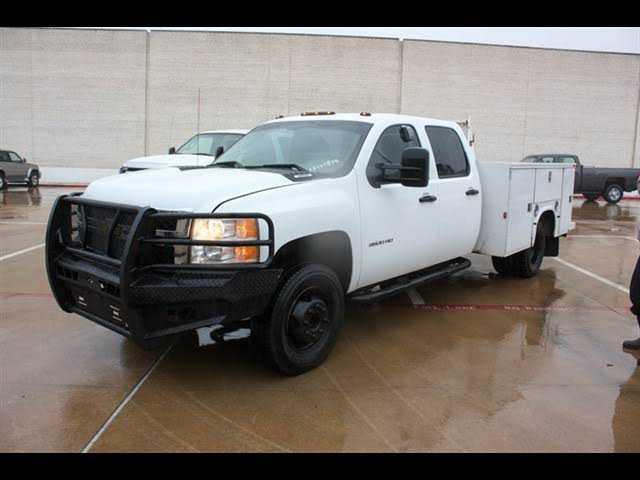 Chevrolet Silverado 2014 $12995.00 incacar.com