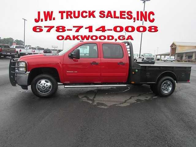 Chevrolet Silverado 2014 $32478.00 incacar.com