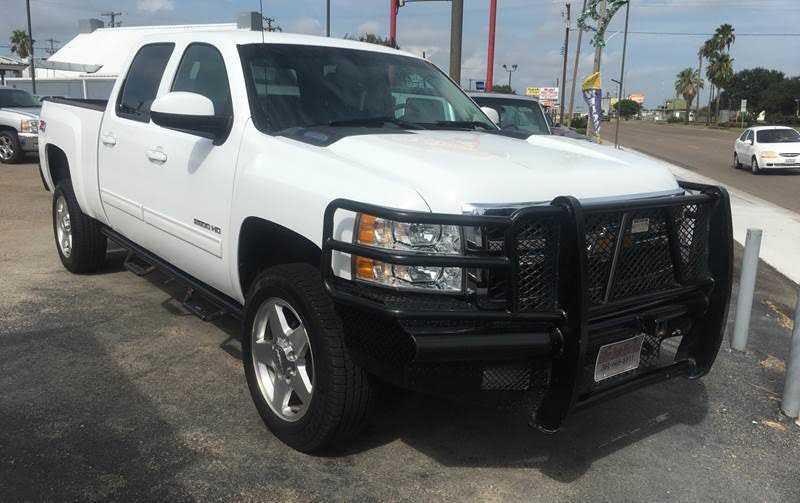 Chevrolet Silverado 2014 $22898.00 incacar.com