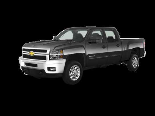 Chevrolet Silverado 2014 $44999.00 incacar.com
