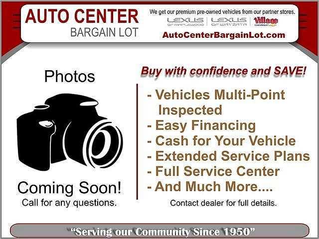 Chevrolet Silverado 2014 $16995.00 incacar.com