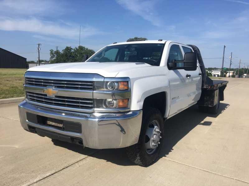 Chevrolet Silverado 2015 $22995.00 incacar.com