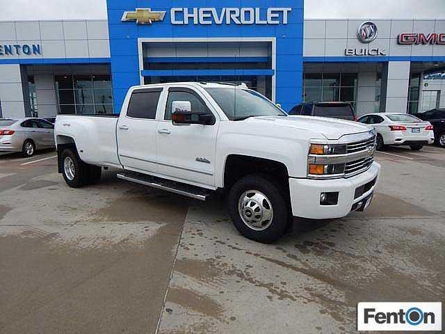 Chevrolet Silverado 2015 $42937.00 incacar.com