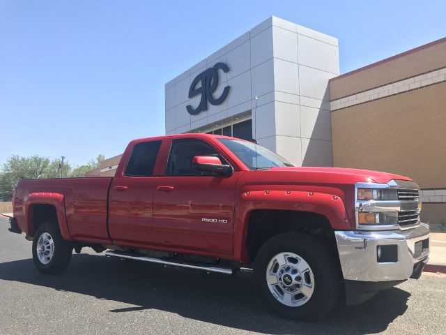 Chevrolet Silverado 2015 $21000.00 incacar.com