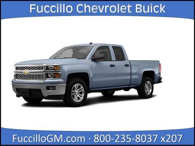 Chevrolet Silverado 2015 $28888.00 incacar.com
