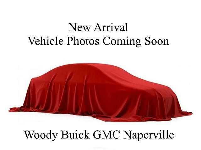 Chevrolet Silverado 2015 $33000.00 incacar.com