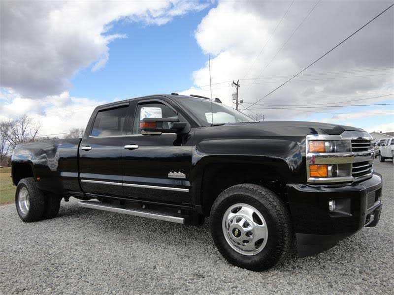 Chevrolet Silverado 2015 $37971.00 incacar.com