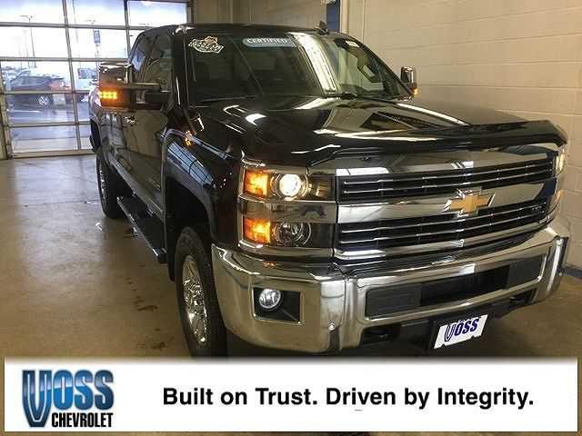 Chevrolet Silverado 2016 $39792.00 incacar.com