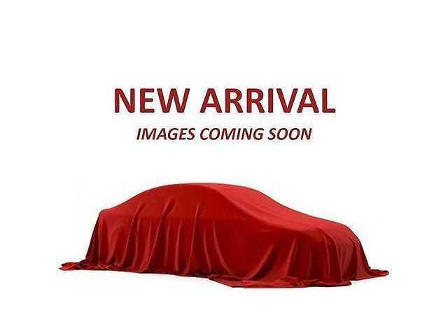 Chevrolet Silverado 2016 $19995.00 incacar.com