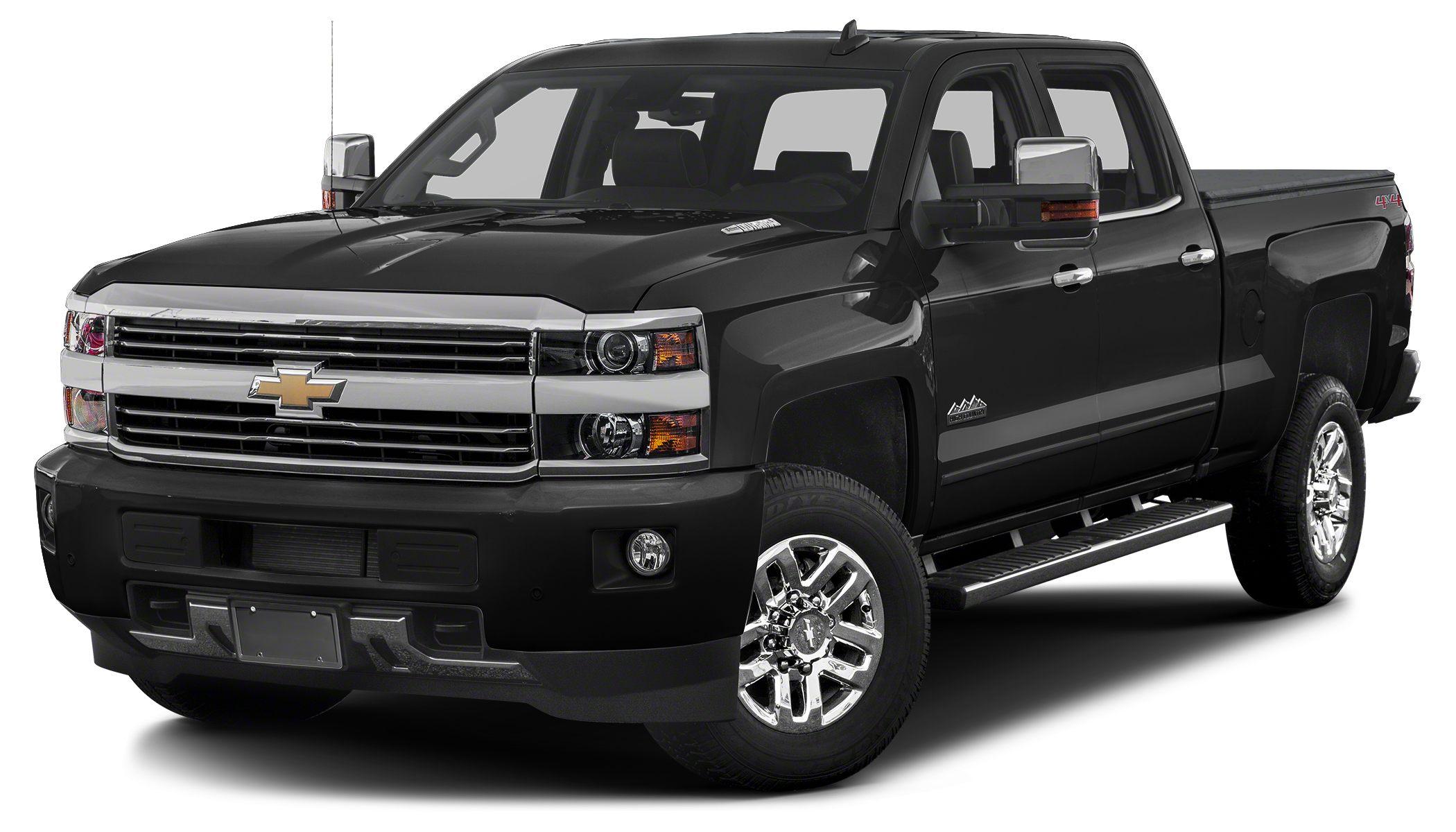 Chevrolet Silverado 2016 $58990.00 incacar.com